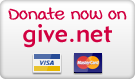 make your donation at - give.net
