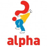 Alpha Course at Leigh Road Baptist Church