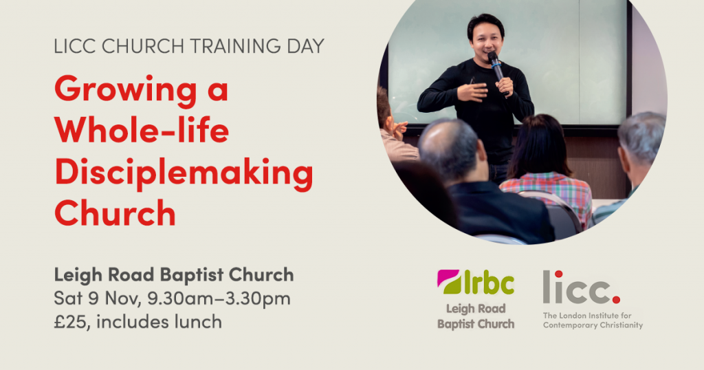 Leigh Training Day FB Banner